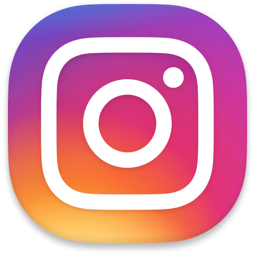 Cómicos de Barcelona Instagram