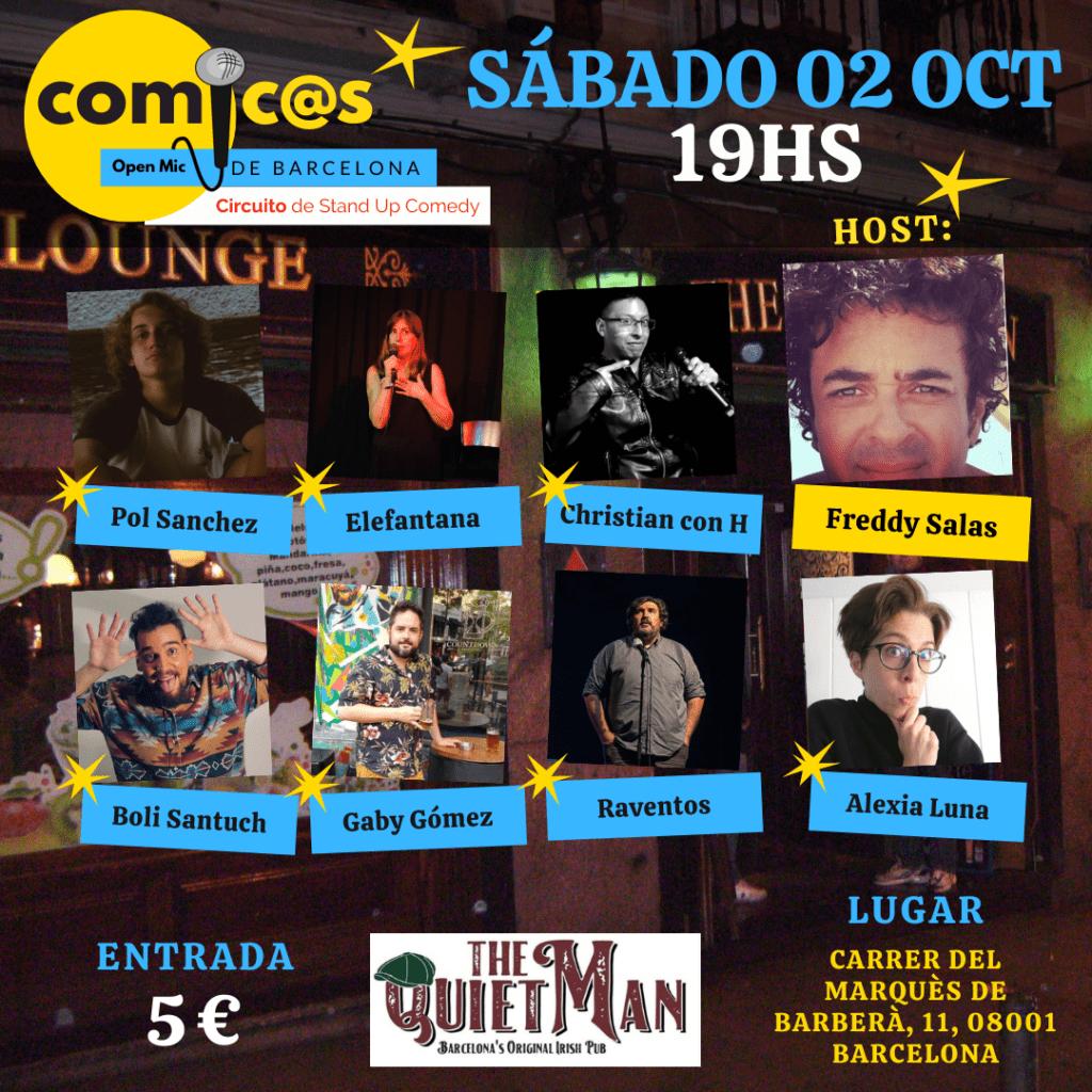 https://entradium.com/events/sabado-de-monologos-comic-s-de-barcelona-02-10-21